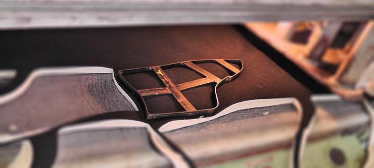 c7682fb2aae Výroba a predaj obuvi