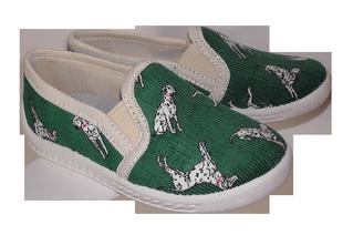 fe2dbe44fc1 Detská obuv - Výroba a predaj obuvi