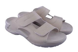 8343c0e5e67a 1 1. Zdravotná ortopedická obuv. ...