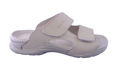 e3427181513 Zdravotná ortopedická obuv VZOR  852017
